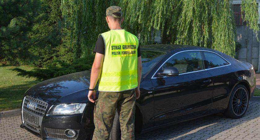 Wiadomości, Mercedes wrócą właścicieli - zdjęcie, fotografia