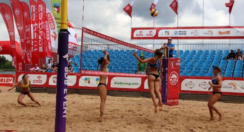 Sport, Kwalifikacja Pucharu Polski mocno międzynarodowa - zdjęcie, fotografia