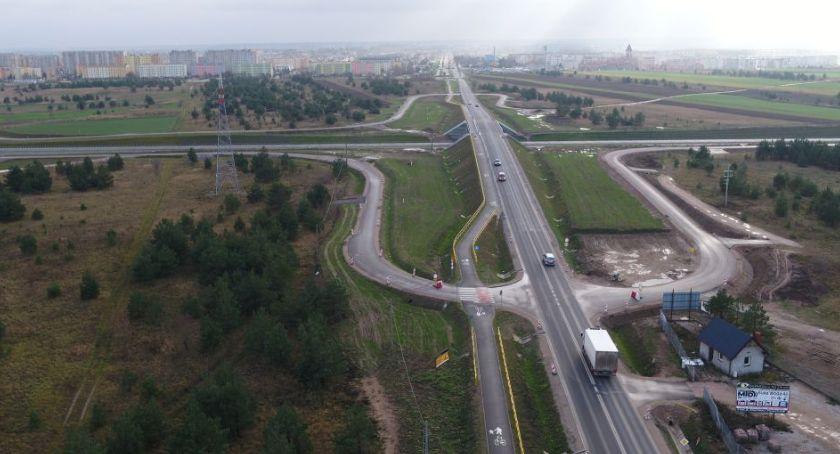 Gospodarka, Polska Wschodnia coraz bardziej przyjazna inwestorom - zdjęcie, fotografia