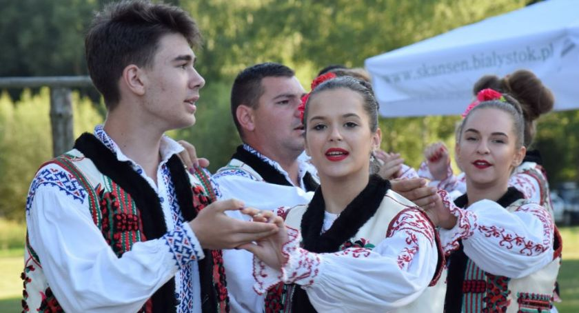 Kultura, Ludowe zespoły mogą zgłaszać przeglądu kapel śpiewaków ludowych - zdjęcie, fotografia