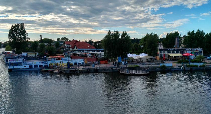 Gospodarka, Polska znów przeżywa turystyczny boom! - zdjęcie, fotografia