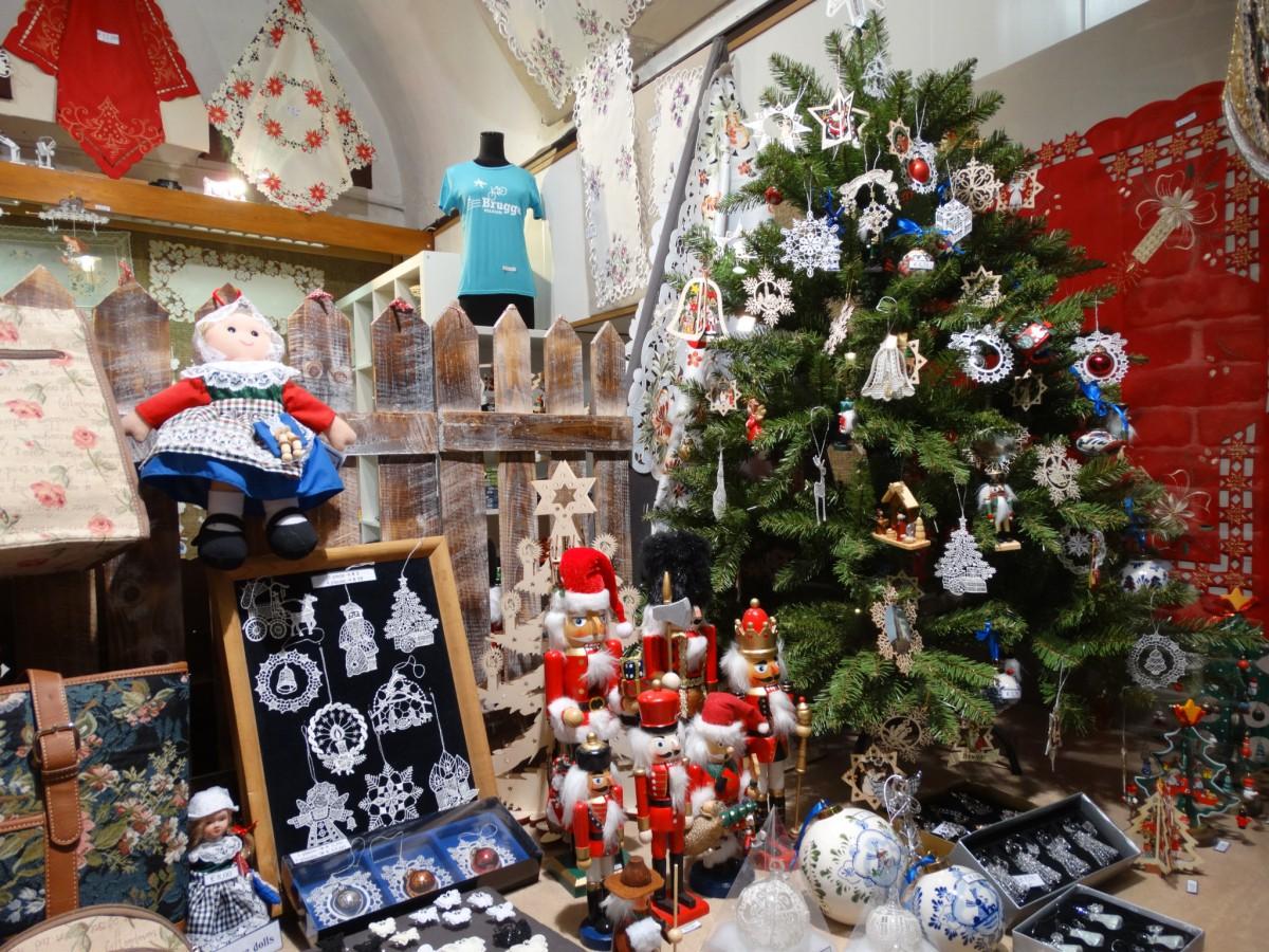 Styl życia, Polacy Boże Narodzenie wydadzą mniej przed rokiem - zdjęcie, fotografia