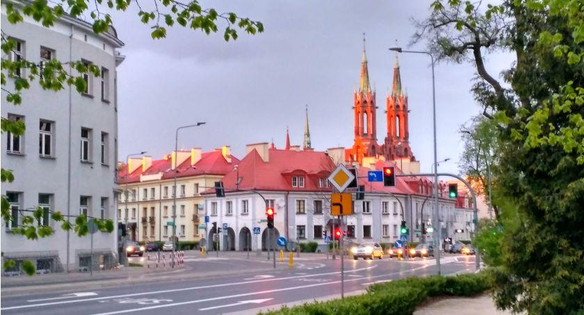 Wiadomości, Podlasiu poszukiwany najlepszy produkt turystyczny - zdjęcie, fotografia