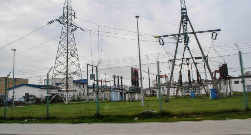 Wiadomości, Jeszcze sierpnia można składać oświadczenia sprawie energii - zdjęcie, fotografia