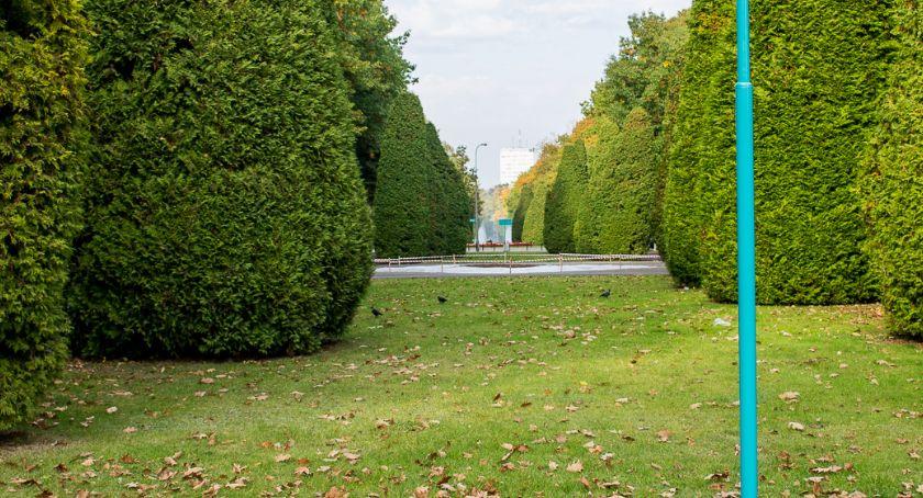 Wiadomości, Pomnik Pułku Ułanów Litewskich może stanąć Plantach - zdjęcie, fotografia