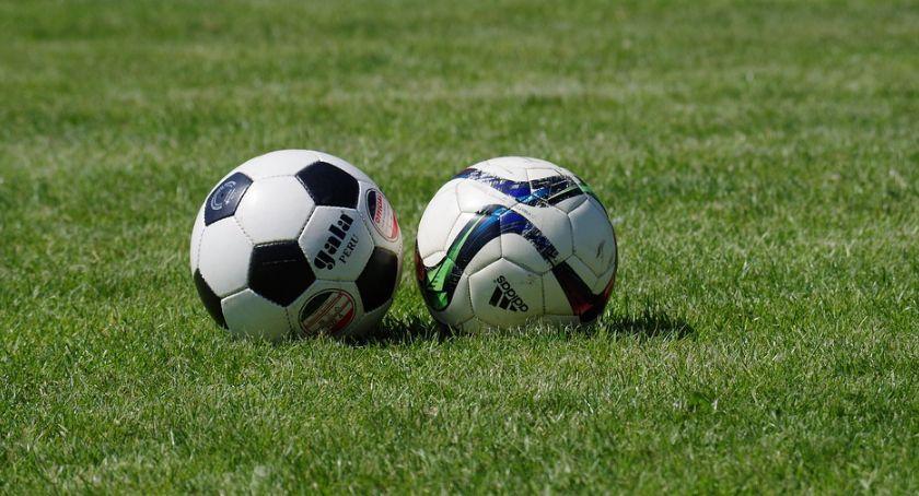 Piłka nożna, Jagiellonia punktem Gdańsku - zdjęcie, fotografia