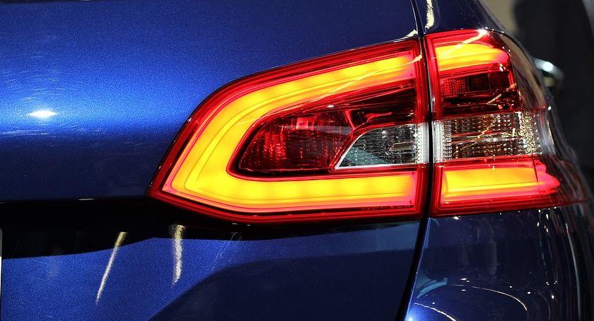 Motoryzacja, samochody Podlasianie kupują najchętniej - zdjęcie, fotografia