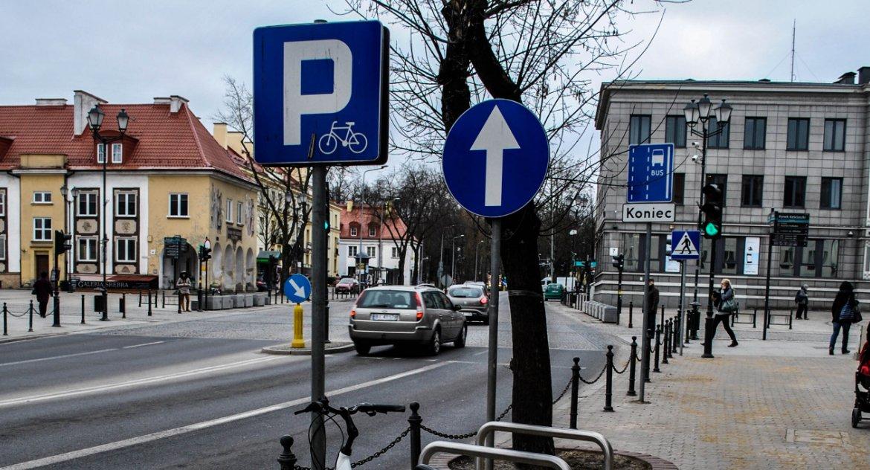 Motoryzacja, Białymstoku jeżdżą głównie diesle Dlaczego alternatywne napędy wciąż margines - zdjęcie, fotografia