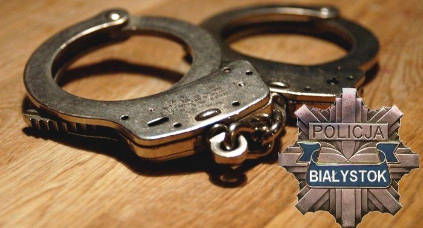 Polityka, Szóstka poszukiwanych trafiła ręce Policji - zdjęcie, fotografia