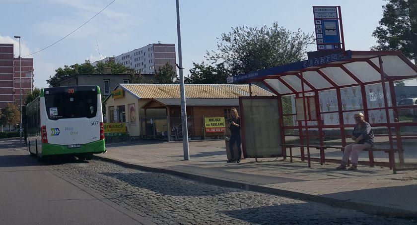 Wiadomości, Młodzież szkół średnich będzie płacić przejazdy - zdjęcie, fotografia