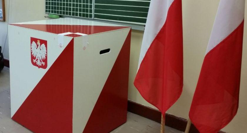 Polityka, Wszyscy kandydaci parlamentu województwie podlaskim [LISTA] - zdjęcie, fotografia