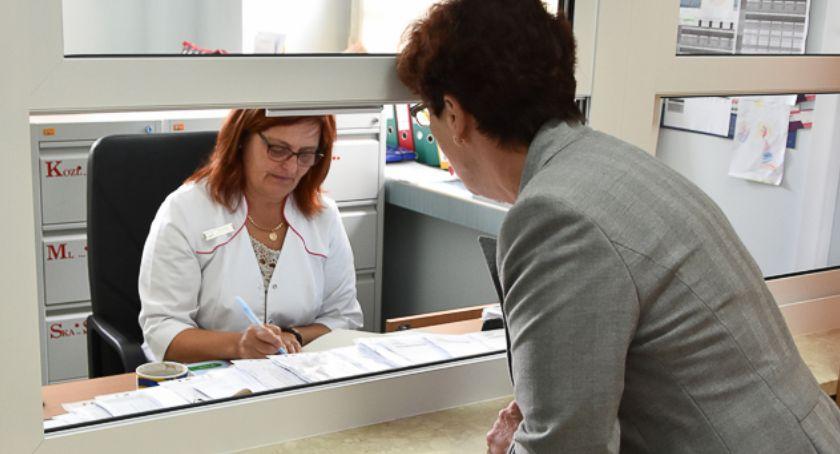 Wiadomości, Profilaktyka grypy Białymstoku prowadzona sposób ekspercki - zdjęcie, fotografia