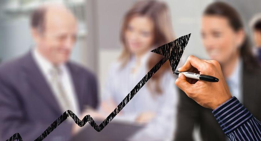 Wiadomości, Podlascy menadżerowie będą mogli rozwijać kompetencje umiejętności - zdjęcie, fotografia