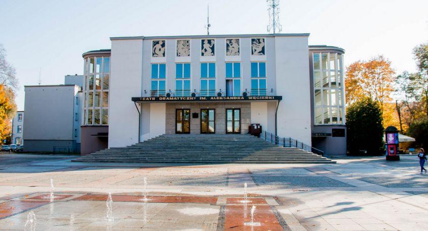 Kultura, Kierunek Wschód rusza Białymstoku - zdjęcie, fotografia