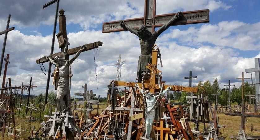 Wiadomości, Żołnierze Wyklęci będą mieli swoje miejsce pamięci - zdjęcie, fotografia