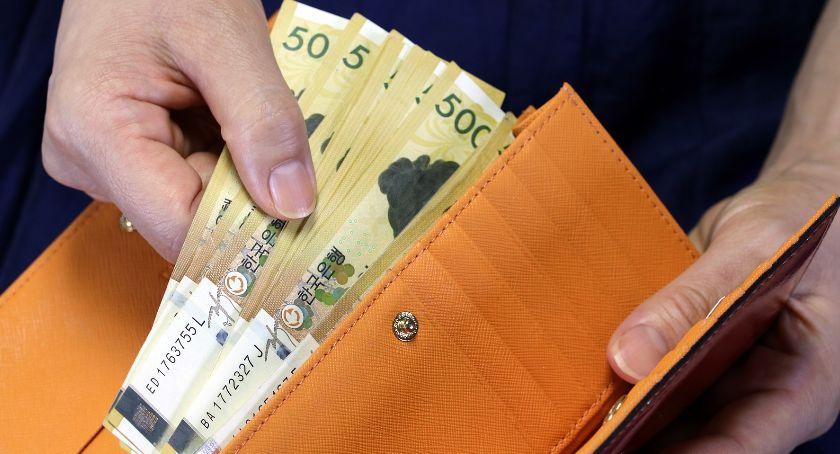 Artykuł sponsorowany, Kredyt konsolidacyjny kiedy warto niego skorzystać - zdjęcie, fotografia