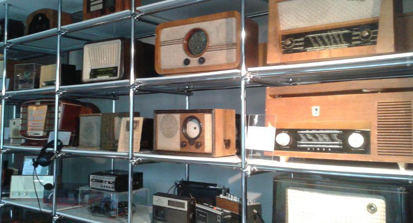 Kultura, radiach rozbrzmi muzyka Tylko polsku przez godzinę - zdjęcie, fotografia