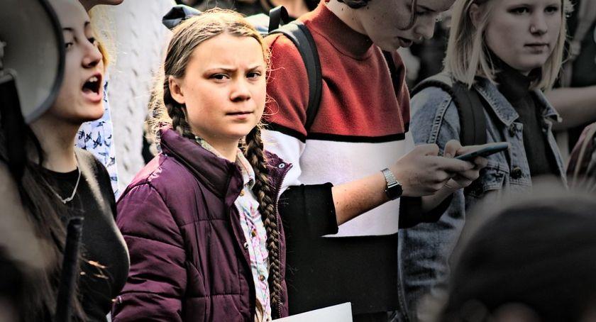 Felietony, Prozą powstanie skrzyżowaniu Róży Zandbergiem - zdjęcie, fotografia