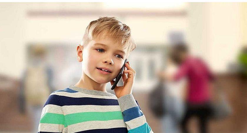 Styl życia, Bezpieczeństwo podstawa Twoje dziecko powinno znać numery alarmowe - zdjęcie, fotografia