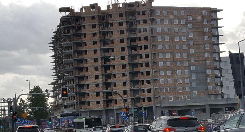Gospodarka, Wrzesień miesiącem którym było więcej zapytań kredyty mieszkaniowe - zdjęcie, fotografia