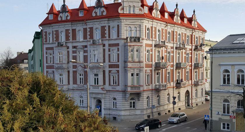 Wiadomości, Zarząd Mienia Komunalnego przekazać pomieszczenie pracownię artystyczną - zdjęcie, fotografia