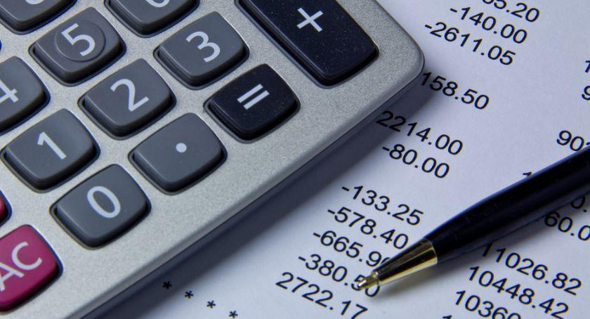 Gospodarka, Polacy mogliby więcej częściej zaciągać zobowiązania finansowe ale… - zdjęcie, fotografia
