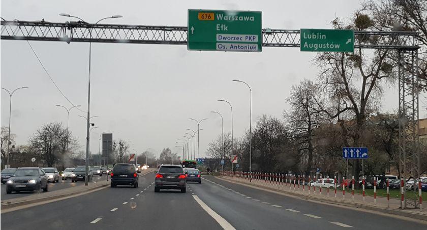 Motoryzacja, Jakie najczęściej rejestrują Polacy zachodzie wschodzie - zdjęcie, fotografia