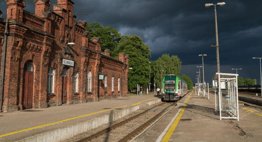 Wiadomości, Suwałki mają tanie usługi komunalne swoich mieszkańców - zdjęcie, fotografia
