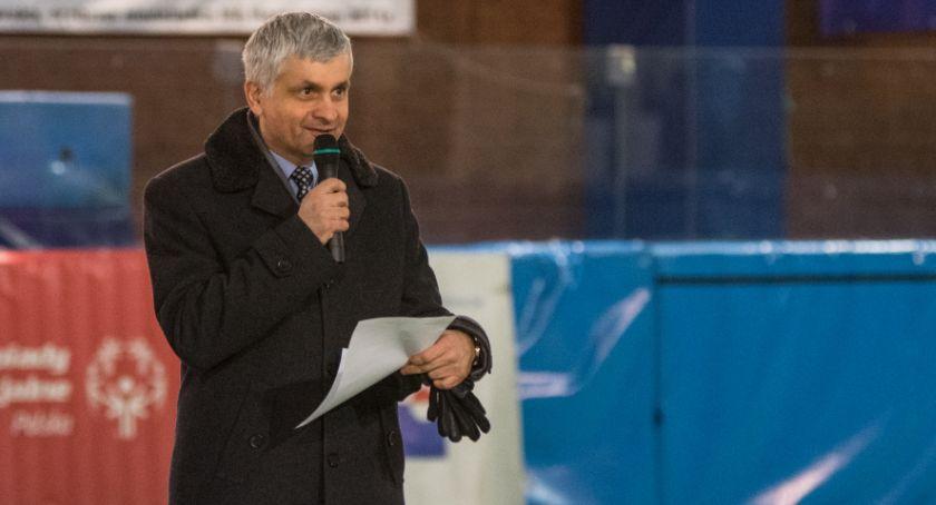 Polityka, Bohdan Paszkowski nadal wojewodą zostanie - zdjęcie, fotografia