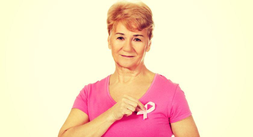 Styl życia, Mastektomia koniec kobiecości Współczesna medycyna przychodzi pomocą - zdjęcie, fotografia