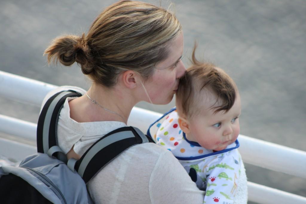 Wiadomości, Jeszcze można nazwać dziecka Lucyfer ale… - zdjęcie, fotografia