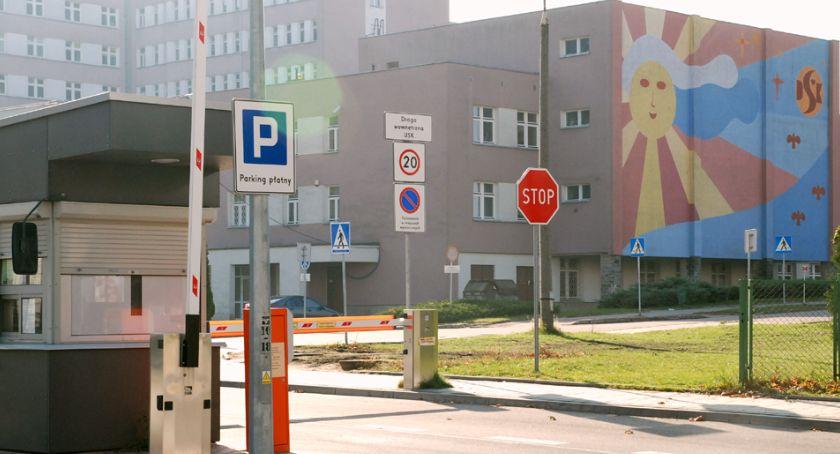 Wiadomości, Wysoka jakość leczenia pacjentów potwierdzona certyfikatem - zdjęcie, fotografia