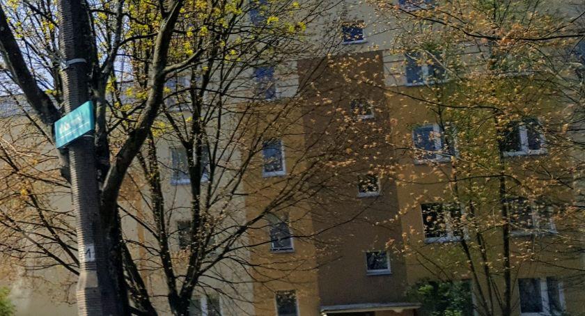 Wiadomości, Zdecydowana większość seniorów swoje mieszkania przekazać bliskim - zdjęcie, fotografia