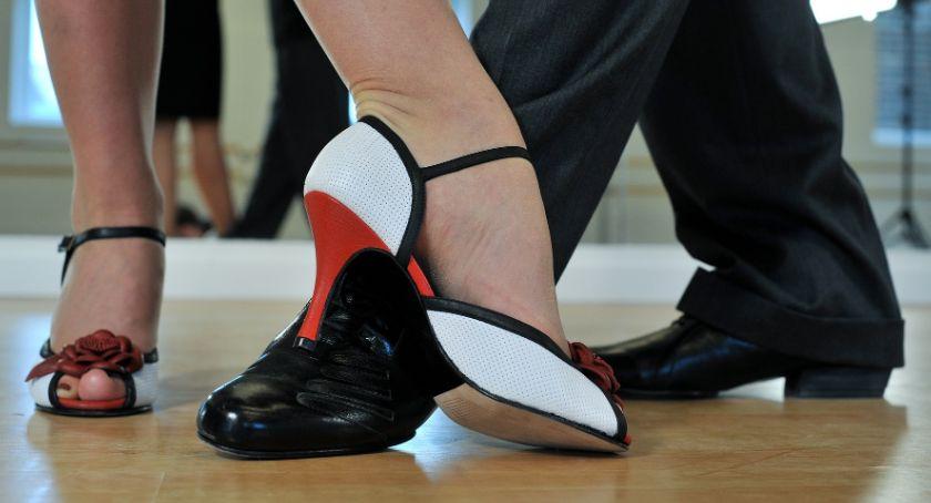 """Styl życia, Chodź potańczyć Pomożesz okazji podopiecznym """"Obok Nas"""" - zdjęcie, fotografia"""