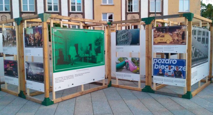 Kultura, Miasto Białystok przeznacza półtora miliona złotych projekty kulturalne - zdjęcie, fotografia