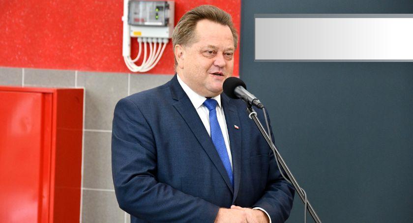 Felietony, WiceJarosław - zdjęcie, fotografia