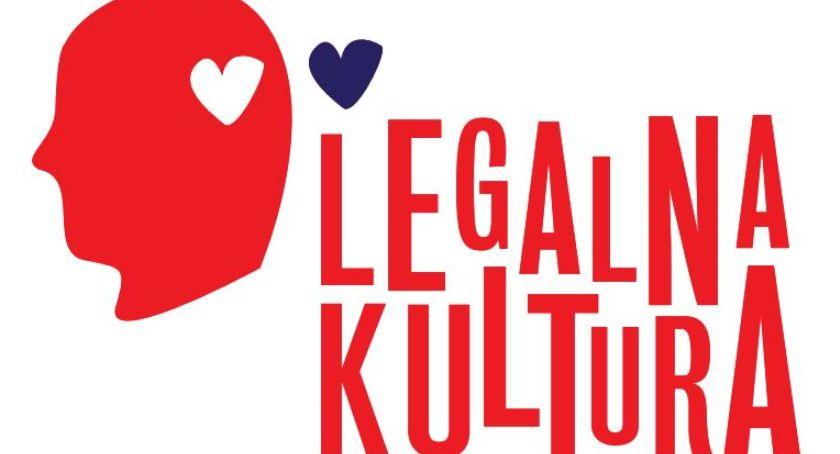 Kultura, Wszystko musisz wiedzieć prawach uatorskich - zdjęcie, fotografia