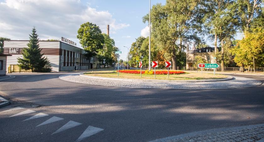 Felietony, Dojlidami Mieszkańcy niepokoją - zdjęcie, fotografia