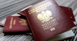 Ile warty jest polski paszport czyli wiza i bez wizy