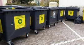 Tadeusz Truskolaski: Odpady odbierają jak należy