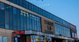 Strajk albo rezygnacja z fuzji PKS-ów: w Suwałkach i Zambrowie na pewno od 1 stycznia