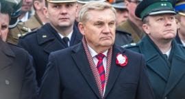 Zmianę prezydenta Białegostoku wymusi ustawa? Kto nastanie po Truskolaskim?