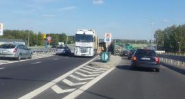 Białystok wydaje pół miliarda na wewnętrzne obwodnice. Czyli płacimy na drogi dla TiR-ów