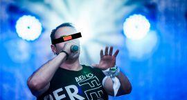 PILNE! Wokalista zespołu Weekend z zarzutami ciężkiego uszczerbku na zdrowiu