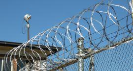 Roszady na stanowiskach kierowniczych w podlaskiej Służbie Więziennej. Czy będą kolejne?