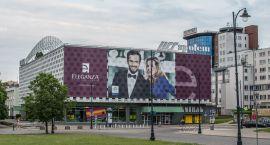 Wyobrażacie sobie Białystok całkowicie bez reklam?