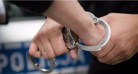 Aż 16 poszukiwanych osób trafiło w ręce policji