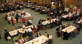 Wigilia dla samotnych: sobota o 14.00 w Zespole Szkół Katolickich