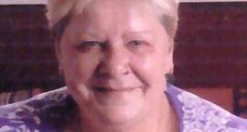 Zaginęła 59-latka z Łap