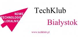 Styczniowy TechKlub: Czym może okazać się Facebook dla Twojej organizacji